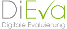 DiEva Logo