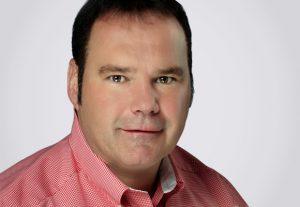 Stefan Nieser