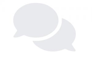 DiEva – Kommunikations- und Bewertungssystem