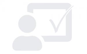 DiEva – Material Compliance Prozess