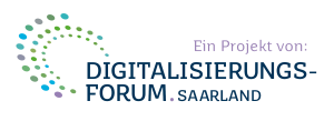Digitalisierungsforum Saarland